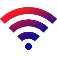 WiFi Connection Manager For PC Laptop (Windows/Mac)