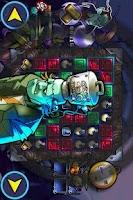Screenshot of Vempire Lite - Block Puzzle