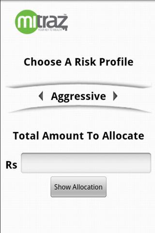 mi Investment Advisor