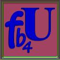 FB4U v7 icon
