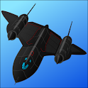 Soar-PocketCockpit- icon