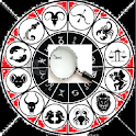 Lucky Luck Finder icon