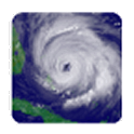 NOAA Image Of The Day icon