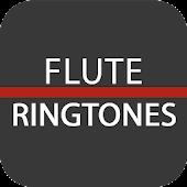 Flute Ringtones APK for Ubuntu