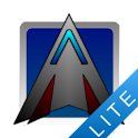 Star Runner Lite icon