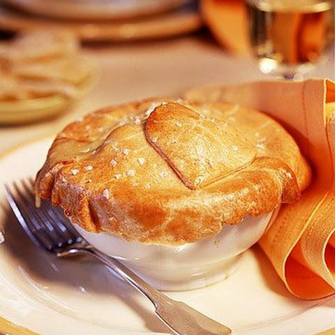 stewart's pumpkin pie ice cream