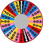 Rad van Fortuin Soundboard icon