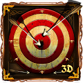 Game ARCHERY 3D APK for Kindle