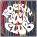 Rockin' Sock Club 2008