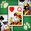 Freecell - KEMCO icon