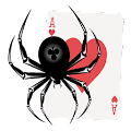 Game Spider Solitaire HD APK for Windows Phone