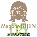 Megane Bijin by Kyoto 05 icon