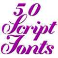 App Fonts for FlipFont Script Font apk for kindle fire