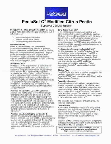 prednisone pack dosage