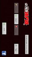 Screenshot of Supreme MPA Lite