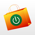App ClubedoRicardo APK for Kindle
