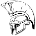 Spartacus Workout Collection icon