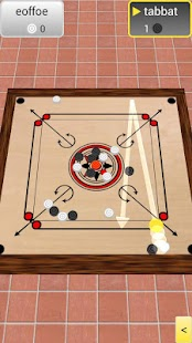 Download Carrom 3D APK for Android Kitkat