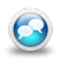 Chatduet lite icon