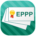 EPPP Flashcards icon