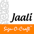 App Jaali designs for jaali work. APK for Windows Phone