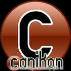 canikon Mobile Fotocommunity icon