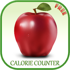 Calorie Counter FREE