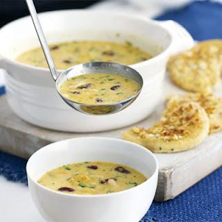 15 Bean Soup Spices Recipes
