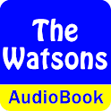 The Watsons (Audio Book) icon