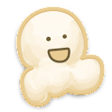 Popcorn 2: Pop Pop Away! icon