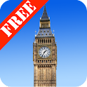 Big Ben Trial icon