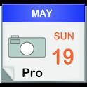 PictureGroupy Pro icon