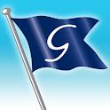 Grimaldi Lines icon