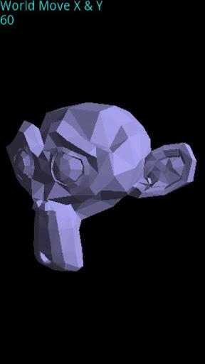 Model Loader 3D Lite