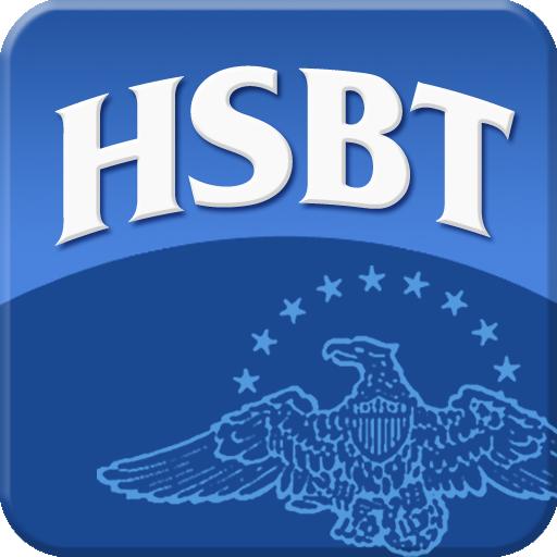Home State Bank & Trust (KS) LOGO-APP點子