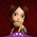 La Flautista de Hamelin HD