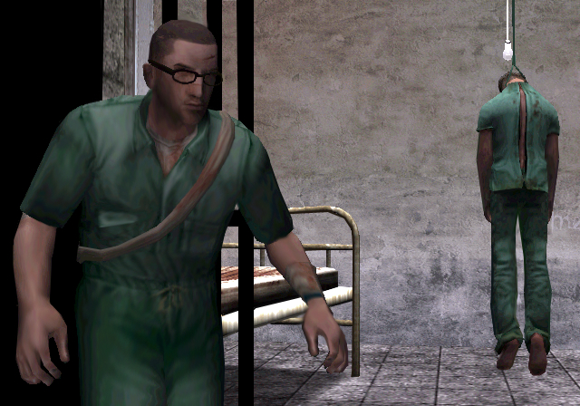 Manhunt 2 earns US release