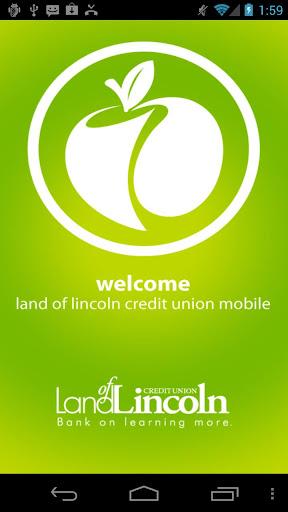 LLCU Mobile