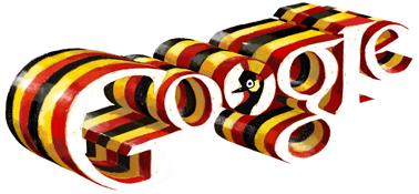 SJYB8ju56HMCTTTdbZzxea8D7cBgMAOeGcAEqrjkOQFAEIoeC6r2iiaZKfpw16pKDW2h5BDaIgDfWK10o4ikZLkq3P7Wfa7wwEwKd2xQ - Google'nin Kendi Orjinal Resimleri (Logoları) (Güncel)