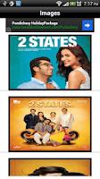 Screenshot of Chetan Bhagat - 2 States