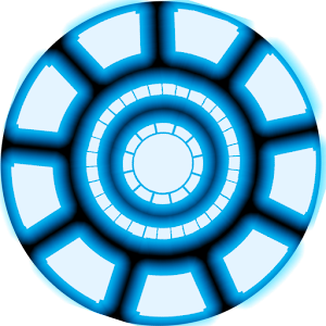 Arc Reactor Android Apps On Google Play