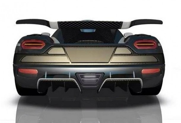 koenigsegg-one1-official-renderings-revealed
