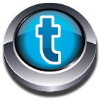 Perfect WiFi USB Tether Widget icon