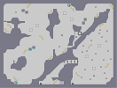 Thumbnail of the map '2 years old map'