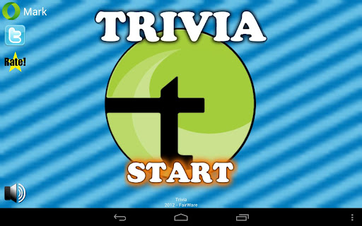 Trivia 50 off