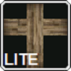 Biblical Unit Conversion Lite icon