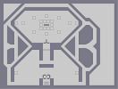 Thumbnail of the map 'Ant farm'