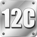 HD-12C Platinum icon