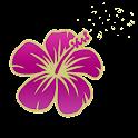 Hay Fever Diary Pro icon