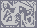 Thumbnail of the map 'Foundations of a Dying Church - Tileset'